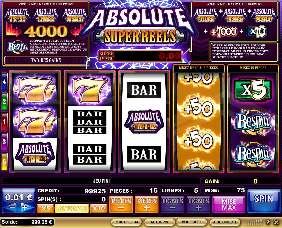 astuce-machine-sous-casino