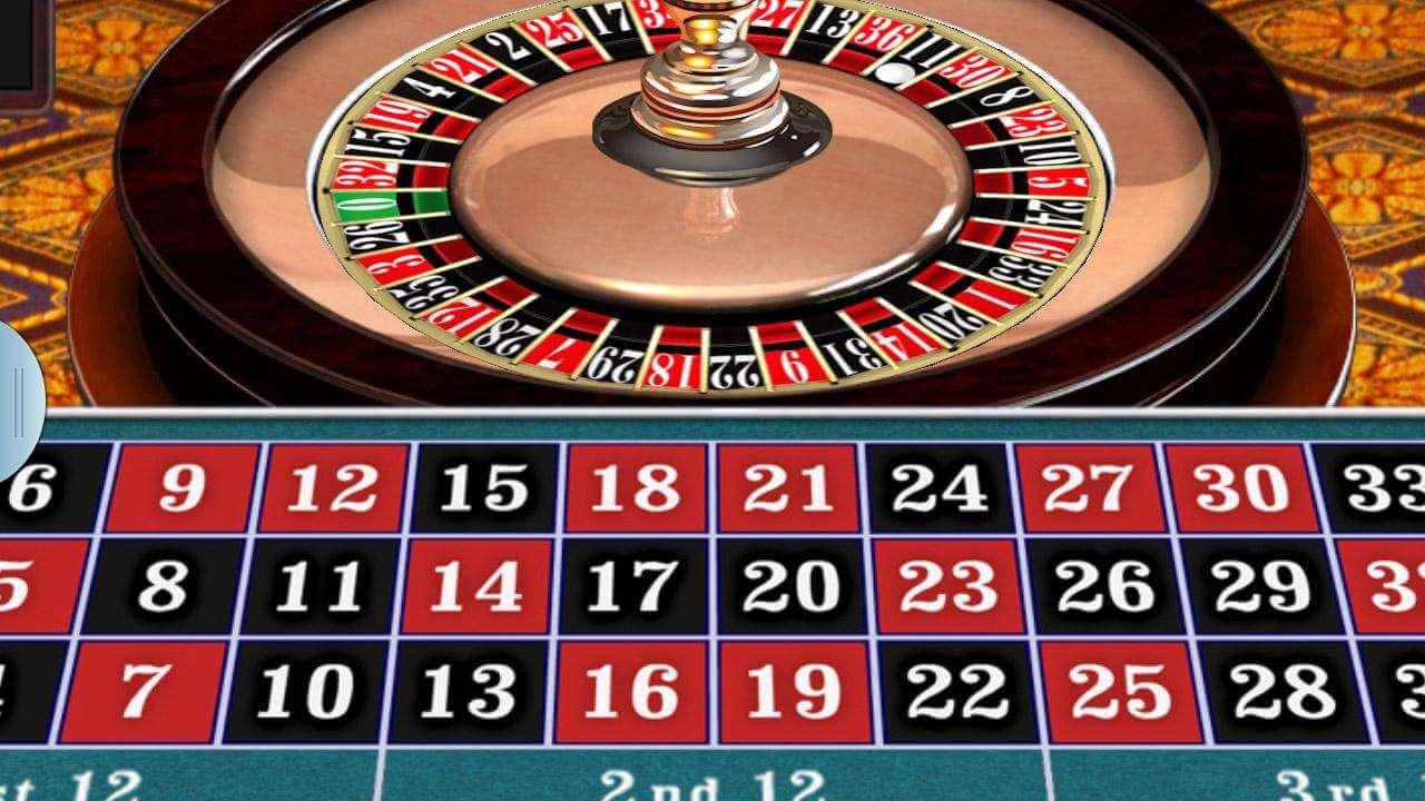 caracteristiques atouts roulette en ligne
