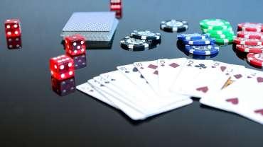 poker pmu