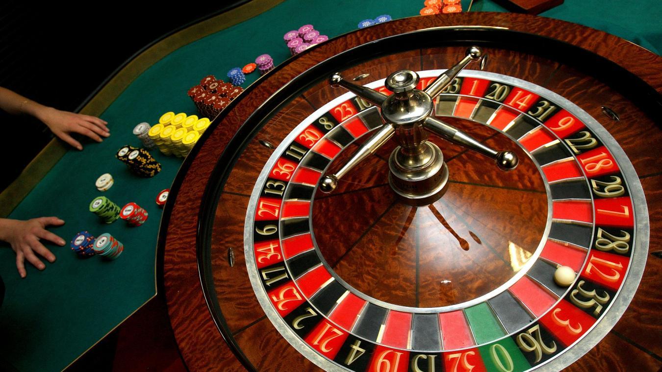 Astuces Roulette Casino Mieux Jouer Pour Optimiser Ses Gains