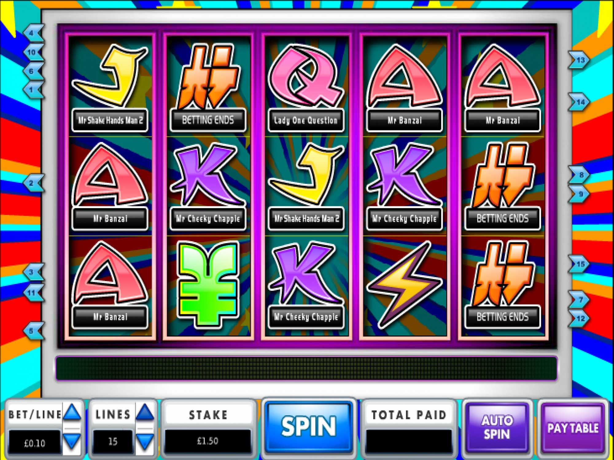 casino-banzai-slot-avis