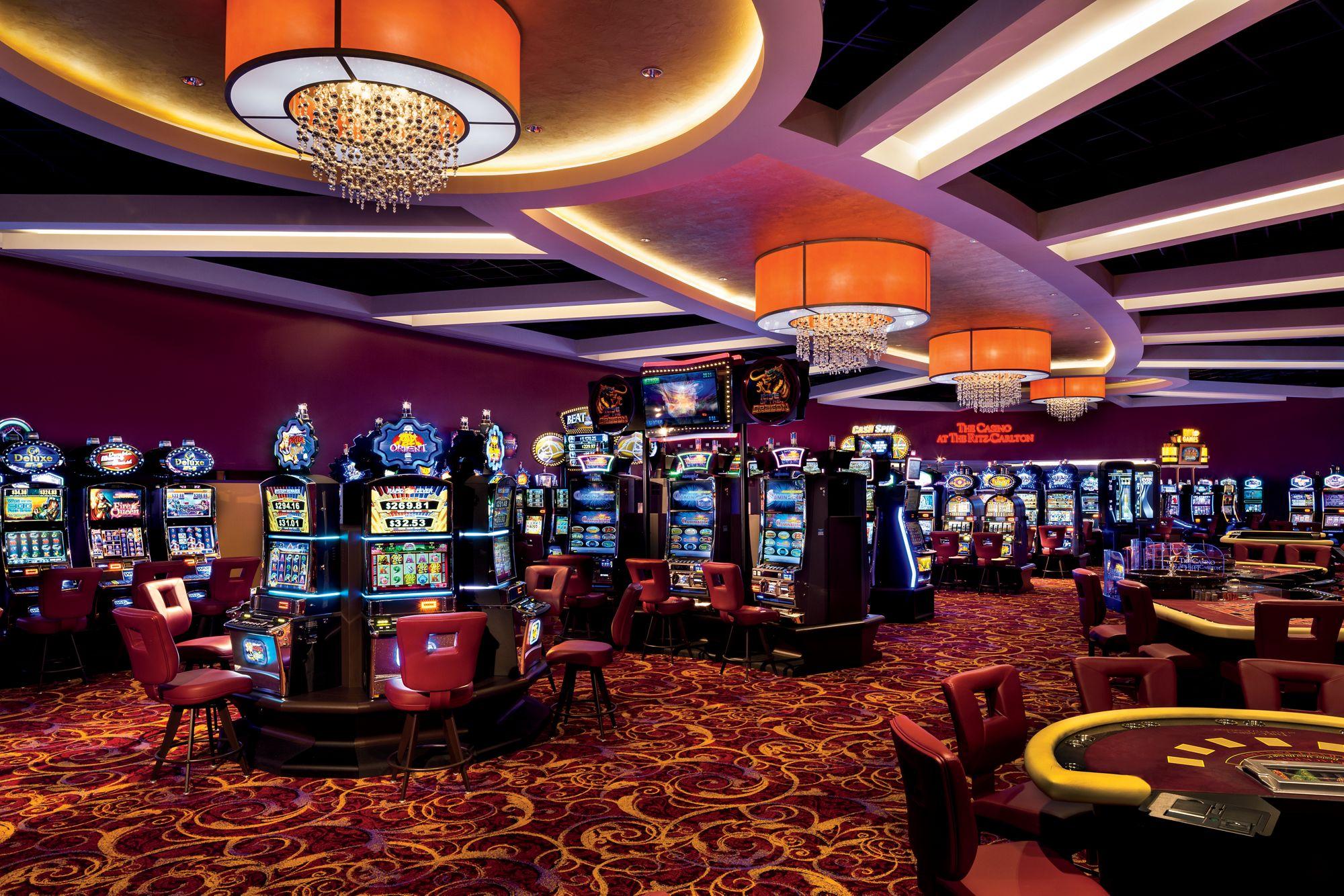casino extra avis