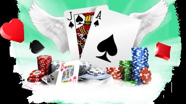 avis casino 770