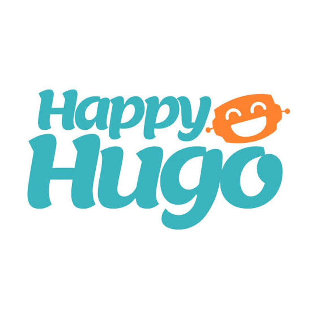 casino happy hugo avis