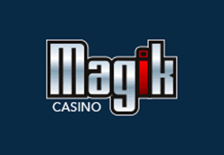 casino magik avis