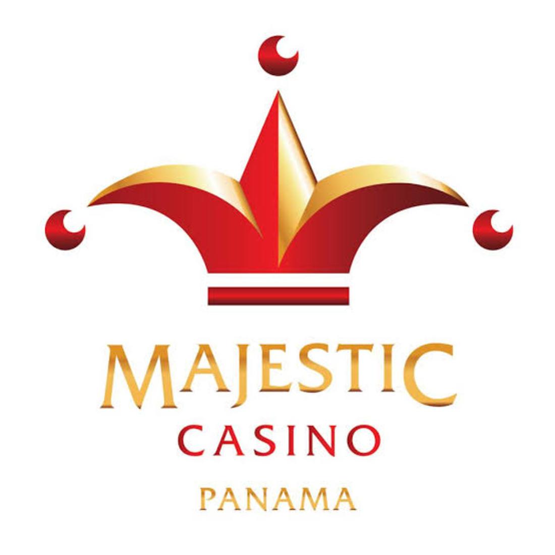 casino majestic avis
