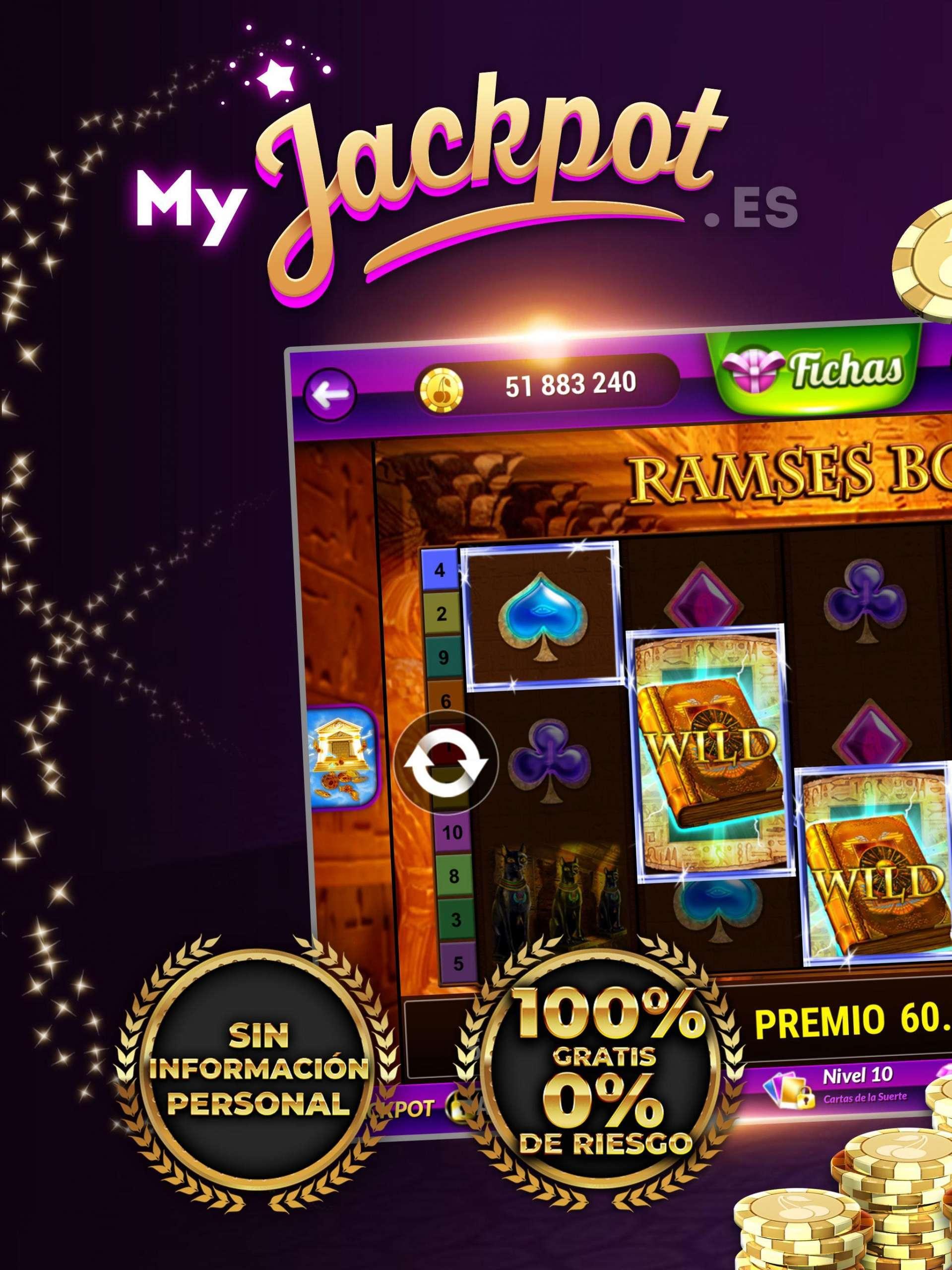 Free casino roulette games for fun