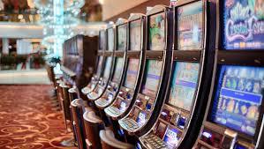 Roscoff. Le casino a édité pour 16,5 M € de tickets en 2018