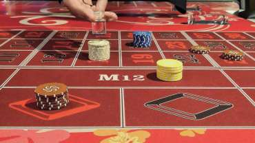 casino valras